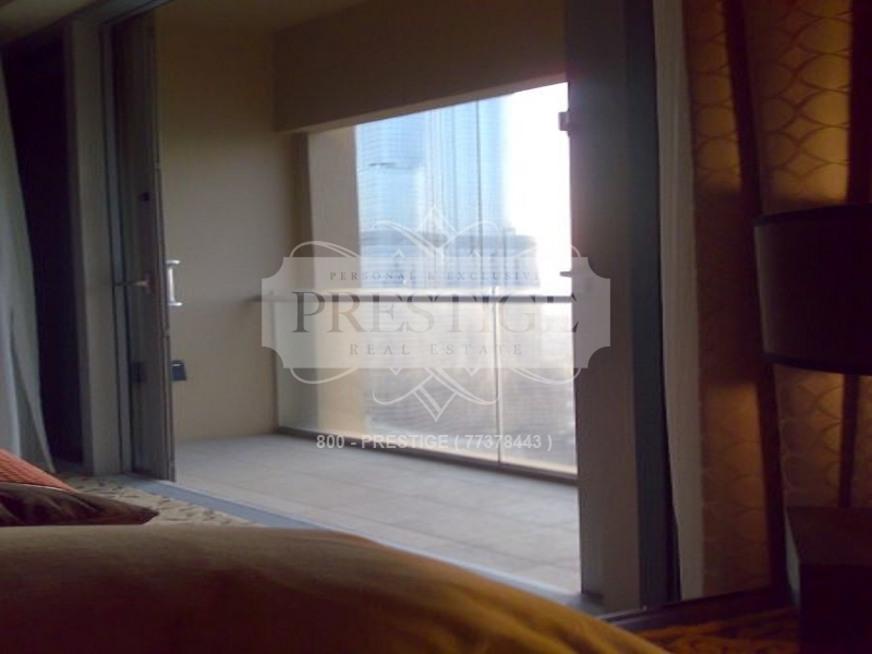 The Address,Dubai Mall | Downtown Burj Dubai | PICTURE10