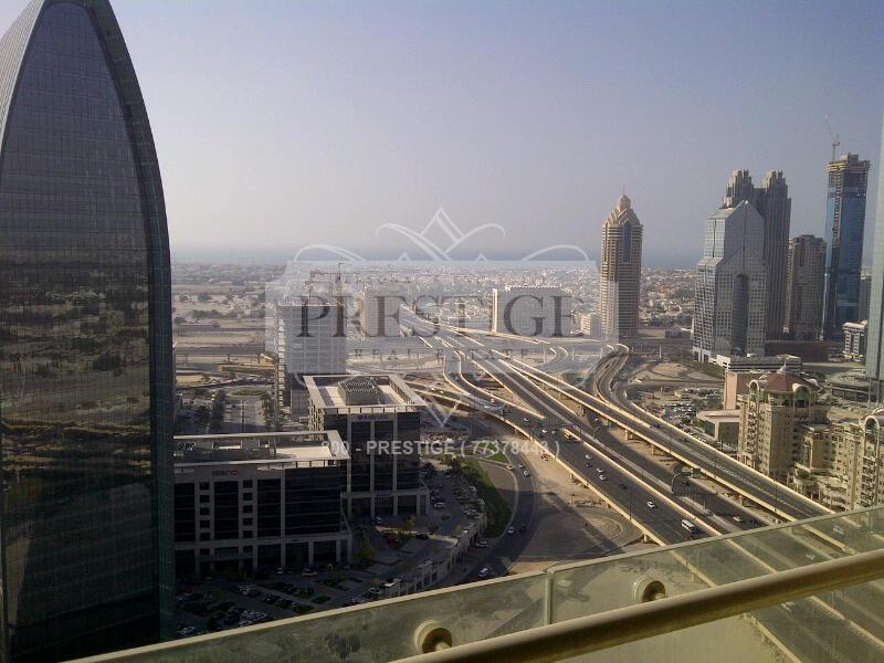 The Address,Dubai Mall   Downtown Burj Dubai   PICTURE5