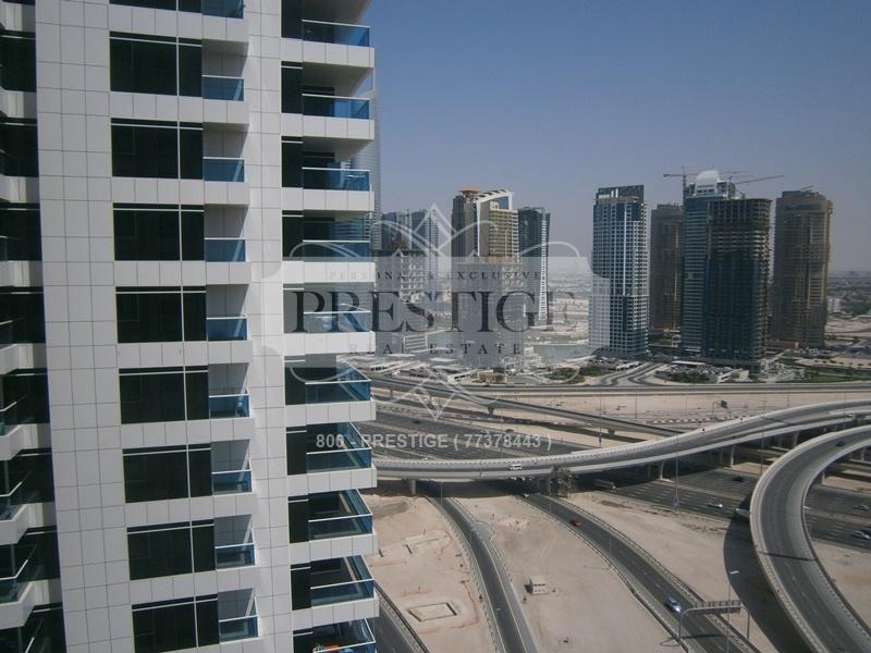 Manchester Tower | Dubai Marina | PICTURE16