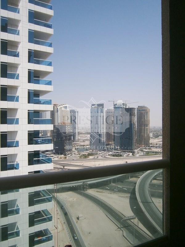 Manchester Tower | Dubai Marina | PICTURE19