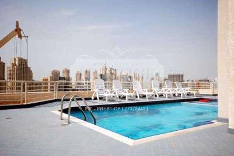 Manchester Tower | Dubai Marina | PICTURE2