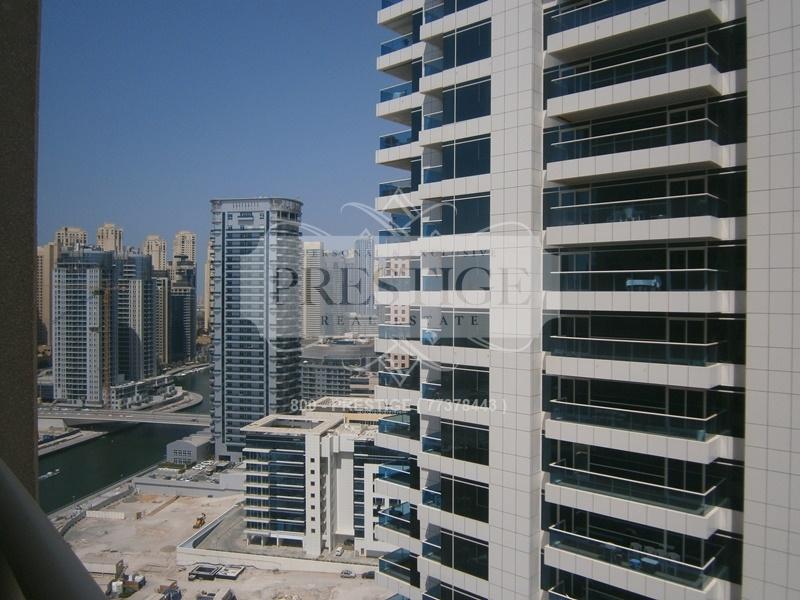 Manchester Tower | Dubai Marina | PICTURE6