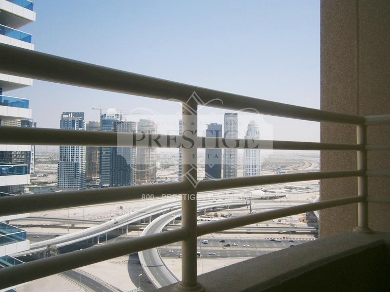 Manchester Tower | Dubai Marina | PICTURE8