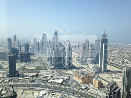 Burj Khalifa Tower | Downtown Burj Dubai | PICTURE4