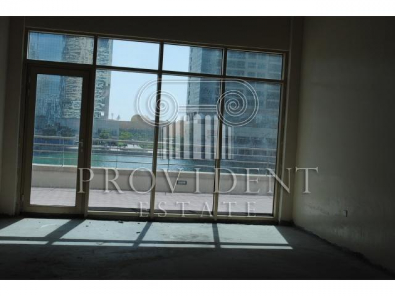 Fortune Executive Tower | JLT - Jumeirah Lake Towers | PICTURE3