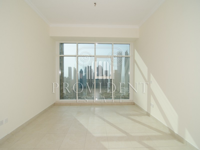 Al Seef Tower 3 | JLT - Jumeirah Lake Towers | PICTURE4