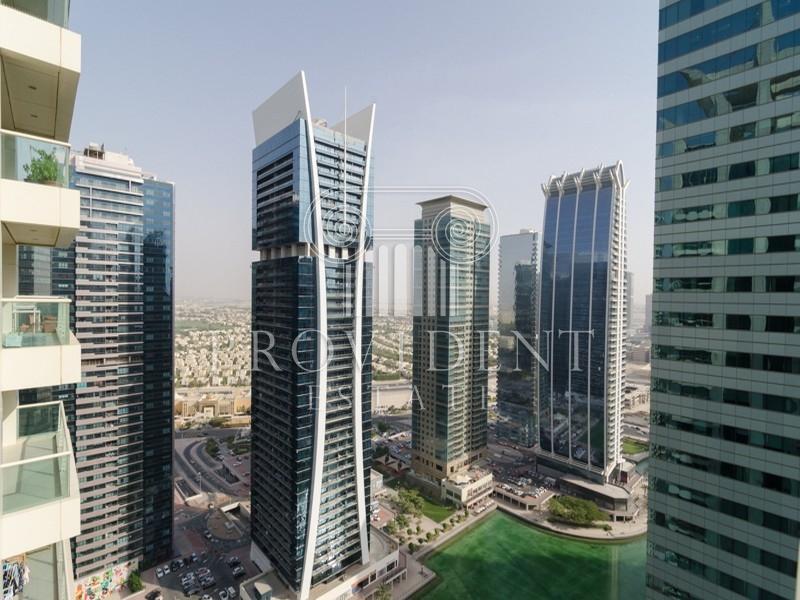 Al Seef Tower 3 | JLT - Jumeirah Lake Towers | PICTURE7