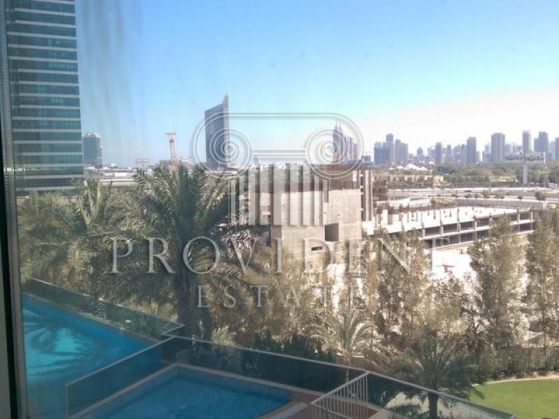 Lake Shore Tower | JLT - Jumeirah Lake Towers | PICTURE2