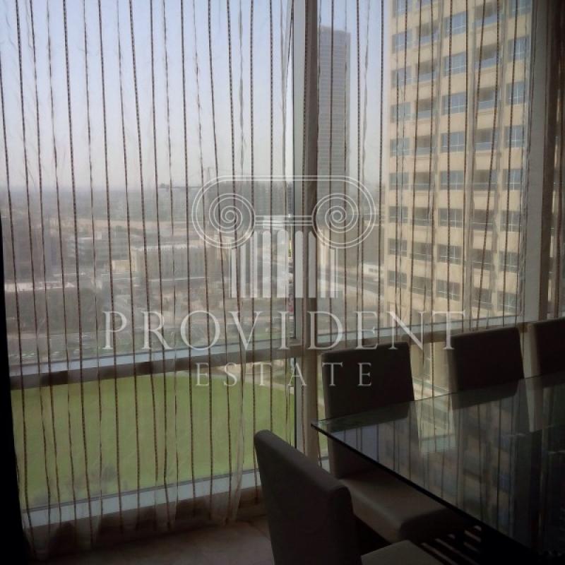 Madina Tower | JLT - Jumeirah Lake Towers | PICTURE5
