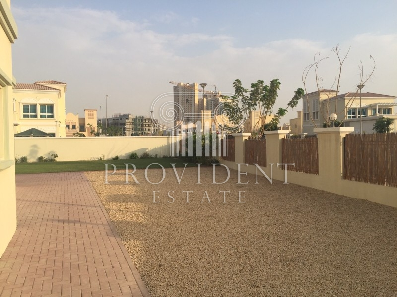 Jumeirah Village Triangle | JVT - Jumeirah Village Triangle | PICTURE7