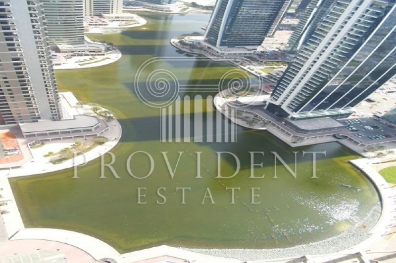 MAG 214 | JLT - Jumeirah Lake Towers | PICTURE12