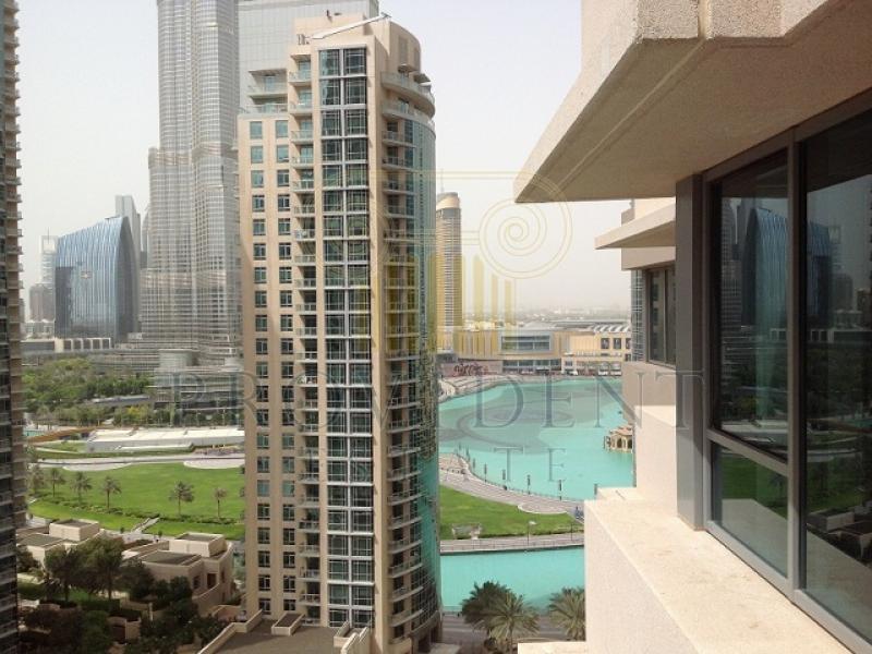 29 Burj Boulevard 2 | Downtown Burj Dubai | PICTURE9