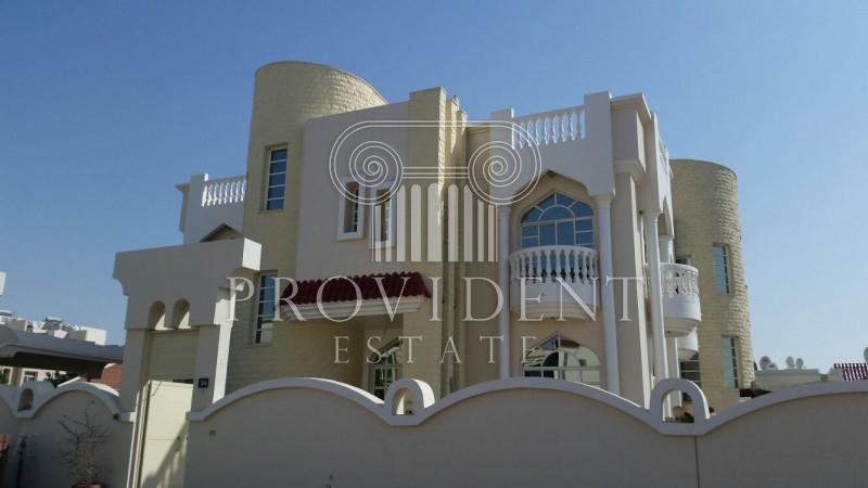 Uptown Mirdif -Villa | Mirdif | PICTURE1