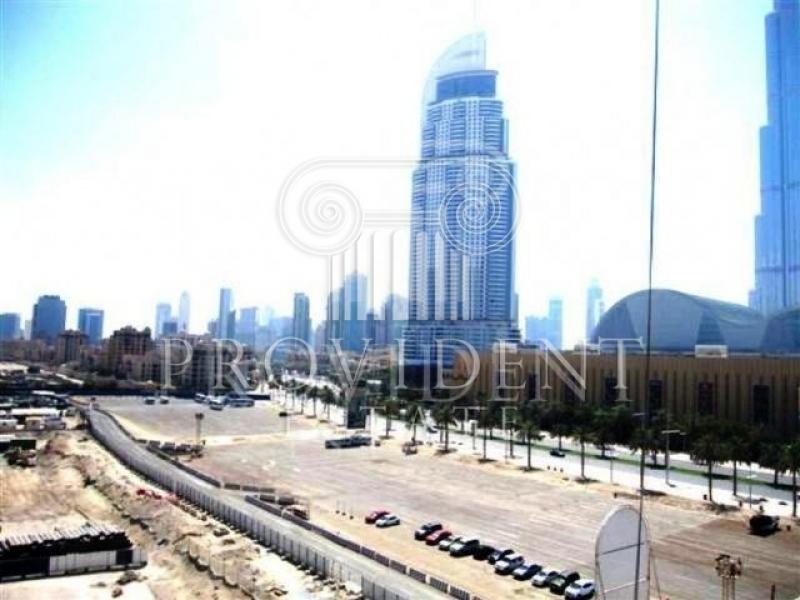 Damac Maison | Downtown Burj Dubai | PICTURE9