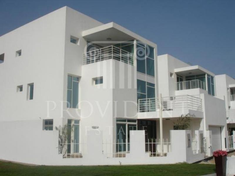 Acacia Avenues   Al Sufouh Bahia 9 | Jumeirah 1 | PICTURE1 ...