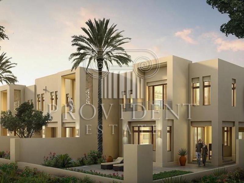 Mira Oasis 2 | Al Reem Island | PICTURE1