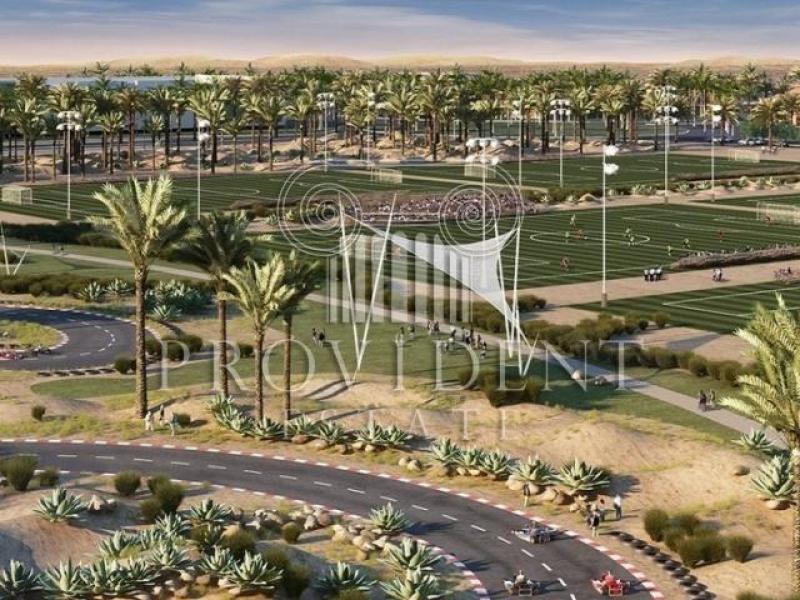 Mira Oasis 2 | Al Reem Island | PICTURE9