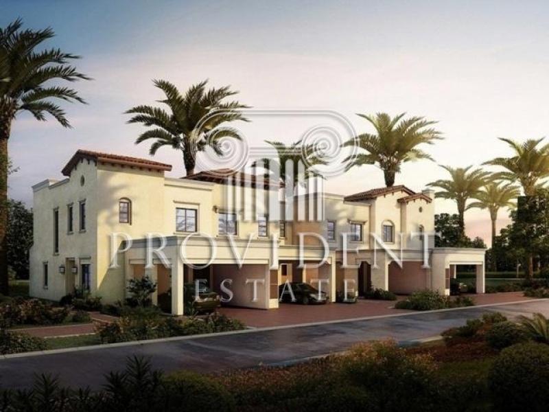 Mira Oasis 2 | Al Reem Island | PICTURE10