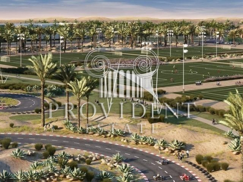 Mira Oasis 2 | Al Reem Island | PICTURE8