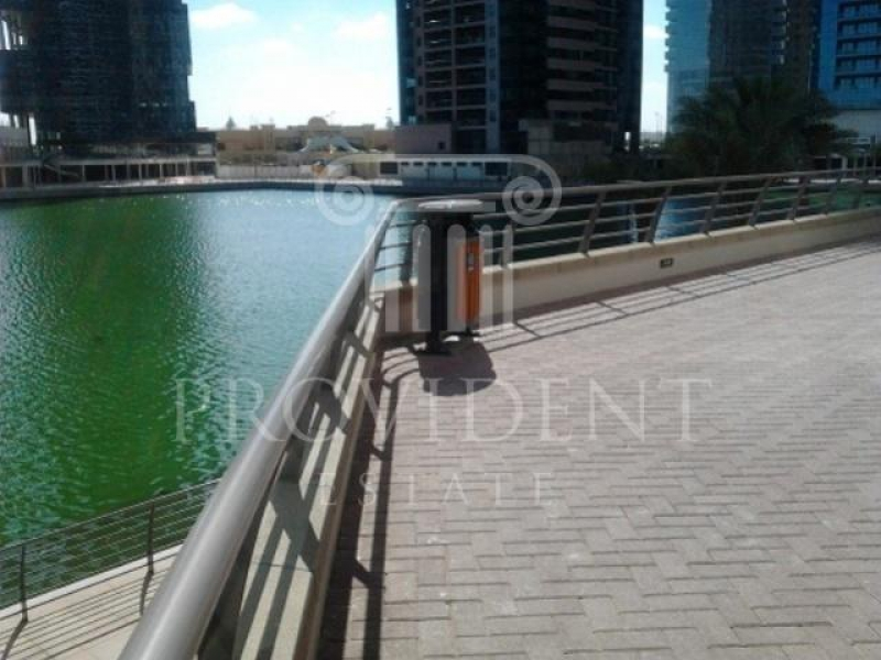 Al Seef Tower 2 | JLT - Jumeirah Lake Towers | PICTURE5