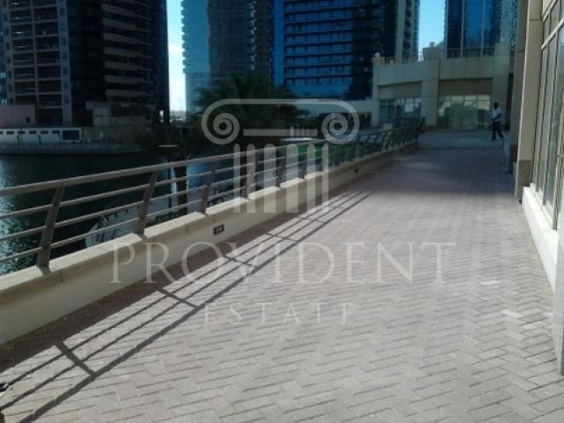 Al Seef Tower 2 | JLT - Jumeirah Lake Towers | PICTURE6