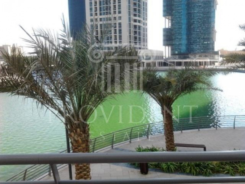 Al Seef Tower 2 | JLT - Jumeirah Lake Towers | PICTURE8