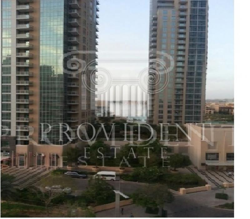 29 Burj Boulevard 2   Downtown Burj Dubai   PICTURE1