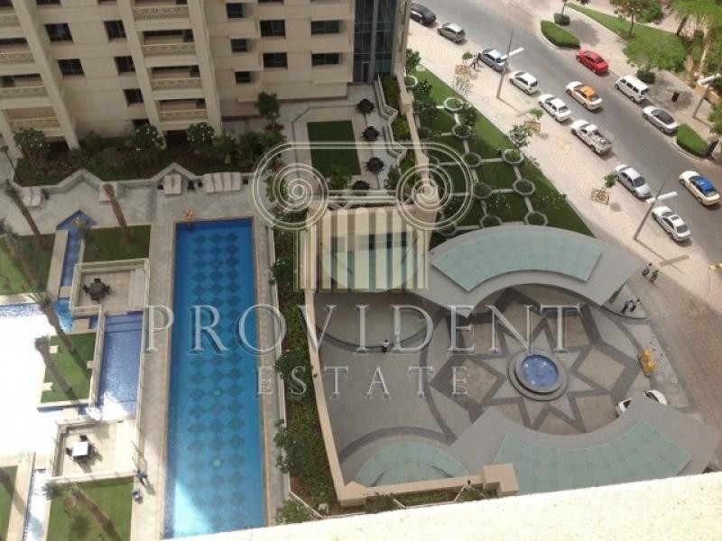 29 Burj Boulevard 2 | Downtown Burj Dubai | PICTURE12