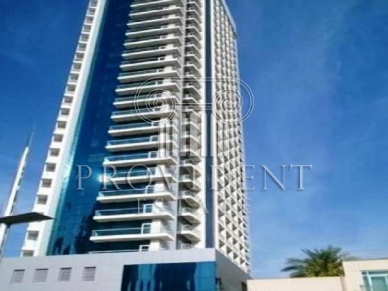 Burj Al Nujoom | Downtown Burj Dubai | PICTURE4