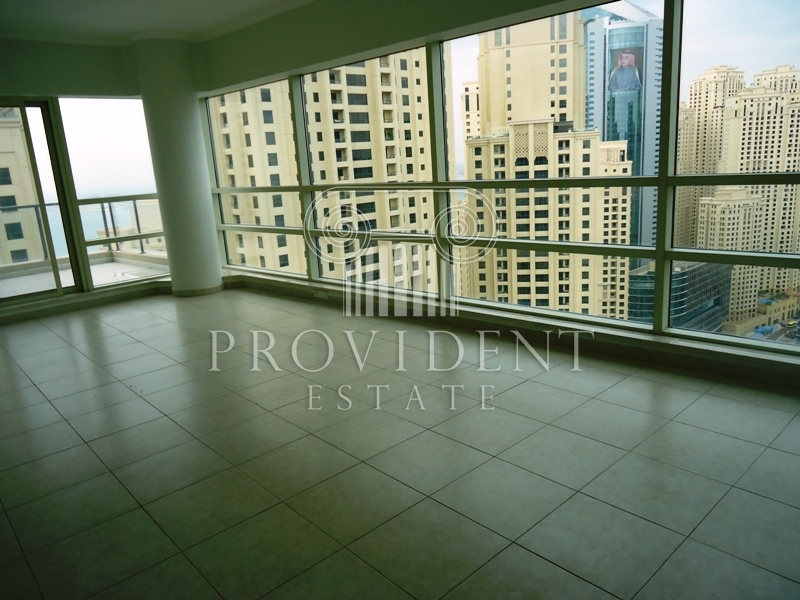 2 Bedroom Apartment For Sale In Dubai Marina Al Sahab Tower 2 Ref No Prv S 4786