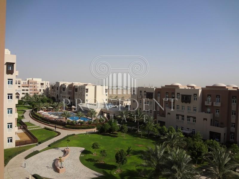 Masakin | Al Furjan | PICTURE1