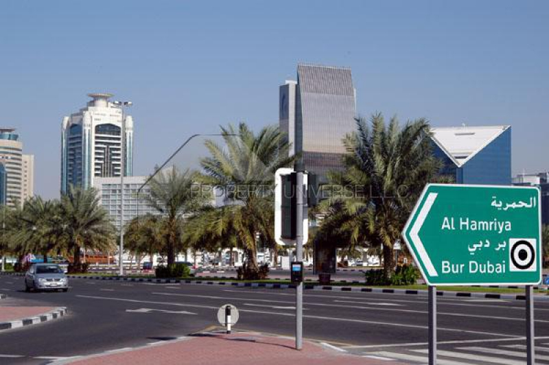 Bur Dubai | Bur Dubai | PICTURE1