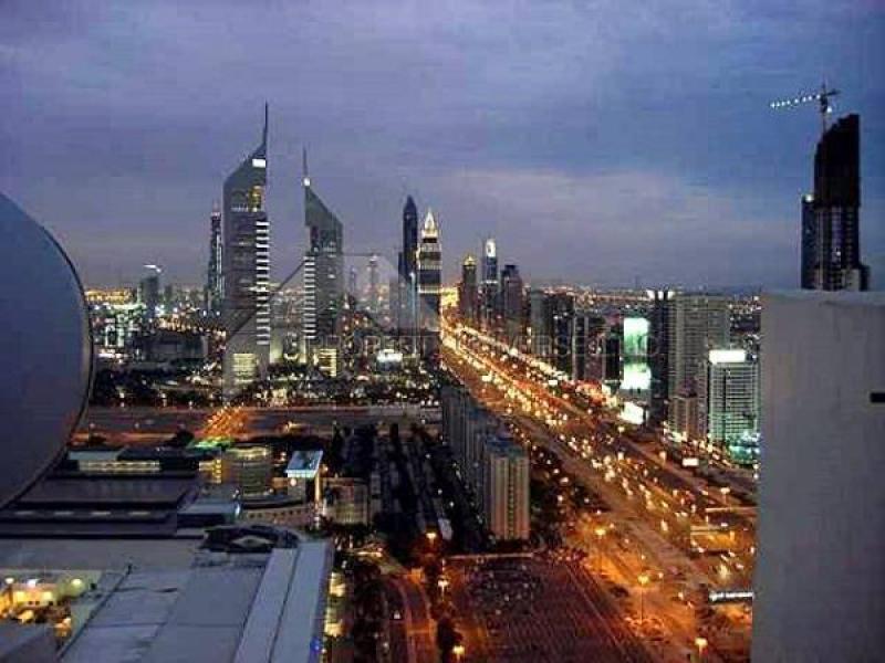 Bur Dubai | Bur Dubai | PICTURE2