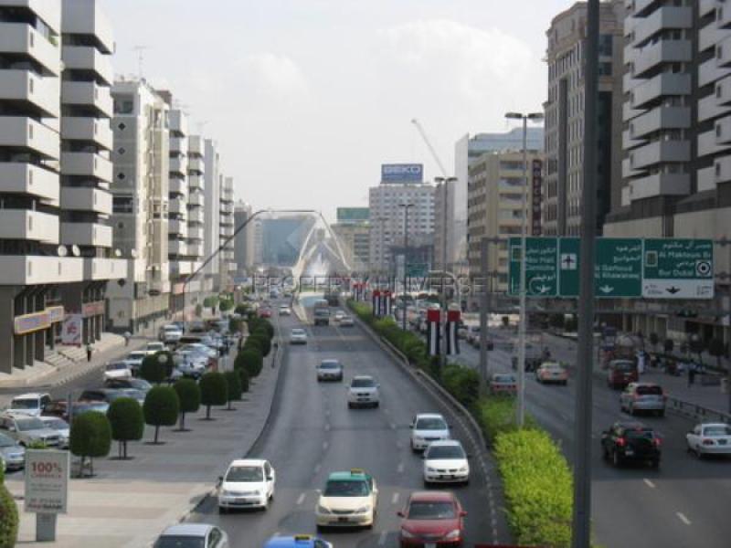 Deira | Downtown Deira  | PICTURE2