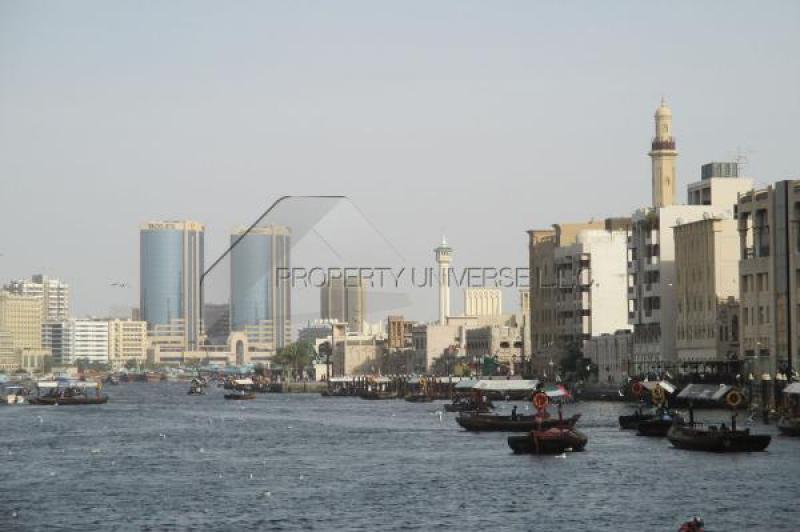 Deira | Downtown Deira  | PICTURE4