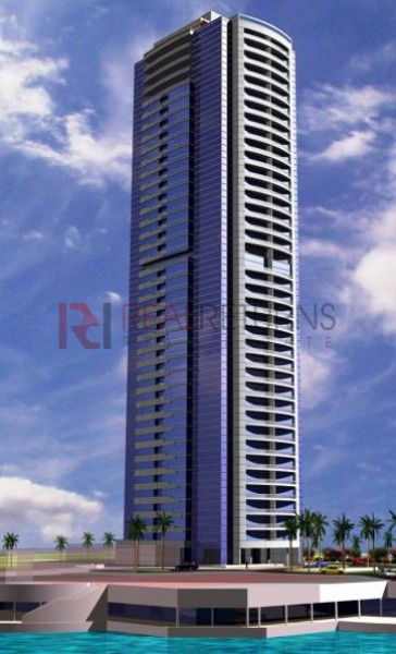 V3   JLT - Jumeirah Lake Towers   PICTURE16