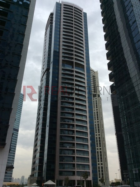 V3 | JLT - Jumeirah Lake Towers | PICTURE6