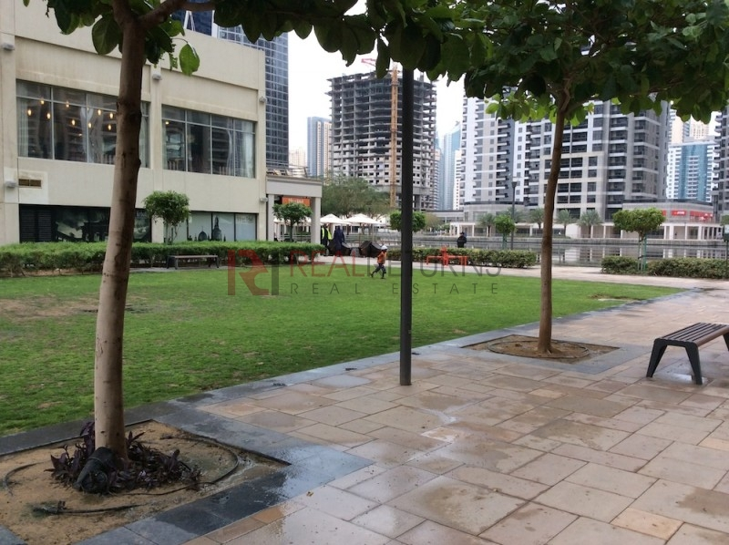 V3 | JLT - Jumeirah Lake Towers | PICTURE5