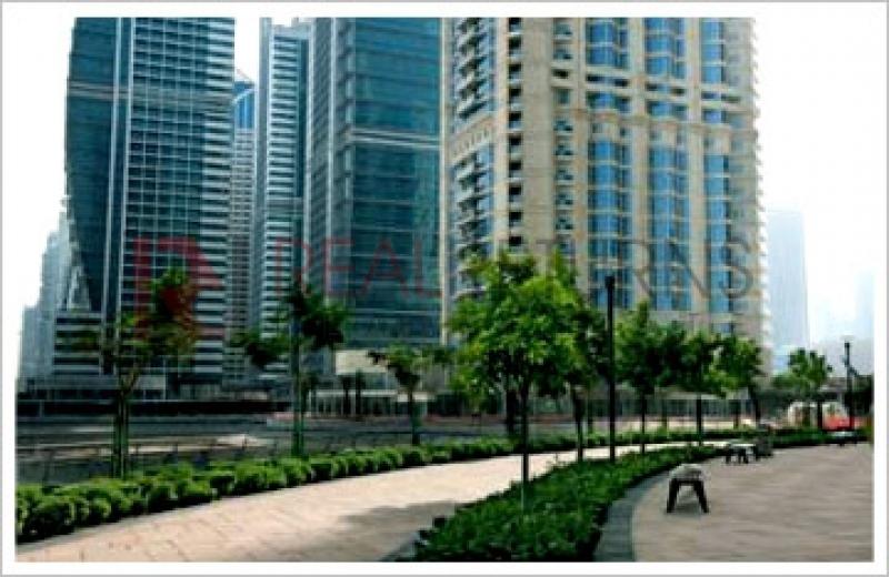 Jumeirah Bay X3 | JLT - Jumeirah Lake Towers | PICTURE11