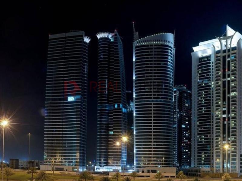 Jumeirah Bay X3 | JLT - Jumeirah Lake Towers | PICTURE4