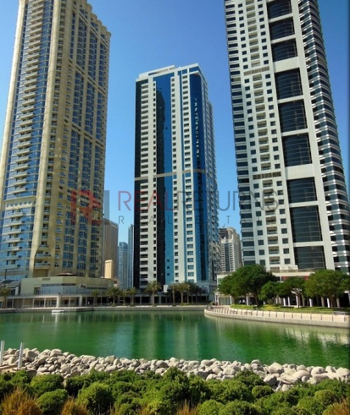 Al waleed Prradise | JLT - Jumeirah Lake Towers | PICTURE1