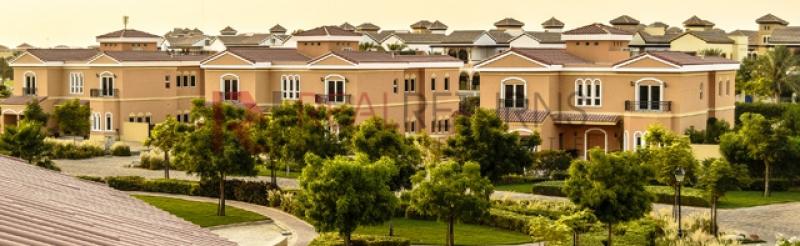 The Villa | Dubailand | PICTURE8