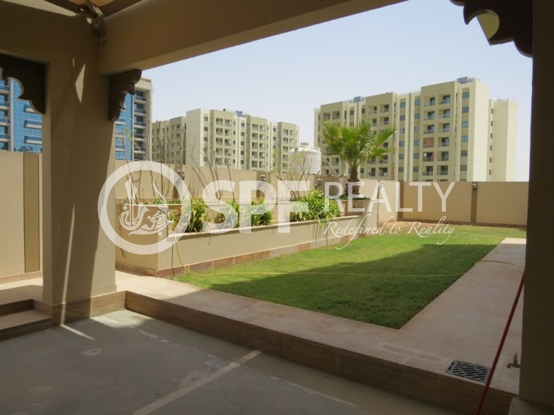 3 bedroom villa for rent in dso dubai silicon oasis sp - Dubai 3 bedroom apartments for rent ...