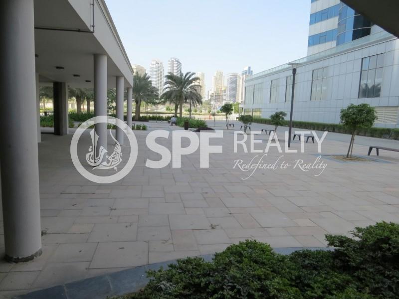 Jumeirah Business Center IV   JLT - Jumeirah Lake Towers   PICTURE12