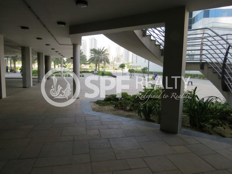 Jumeirah Business Center IV   JLT - Jumeirah Lake Towers   PICTURE3