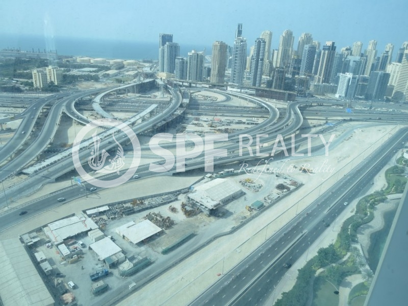 The Dome | JLT - Jumeirah Lake Towers | PICTURE8