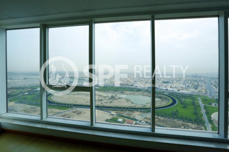 Churchill Executive Tower | Business Bay | PICTURE3