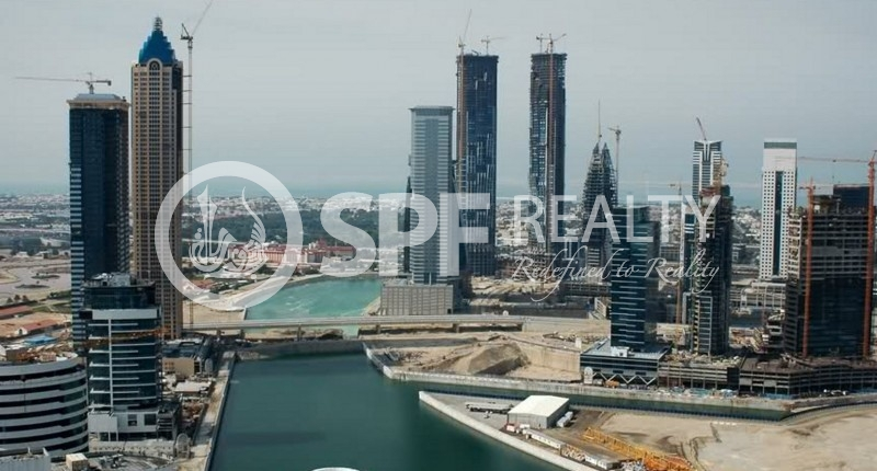 Churchill Executive Tower | Business Bay | PICTURE7