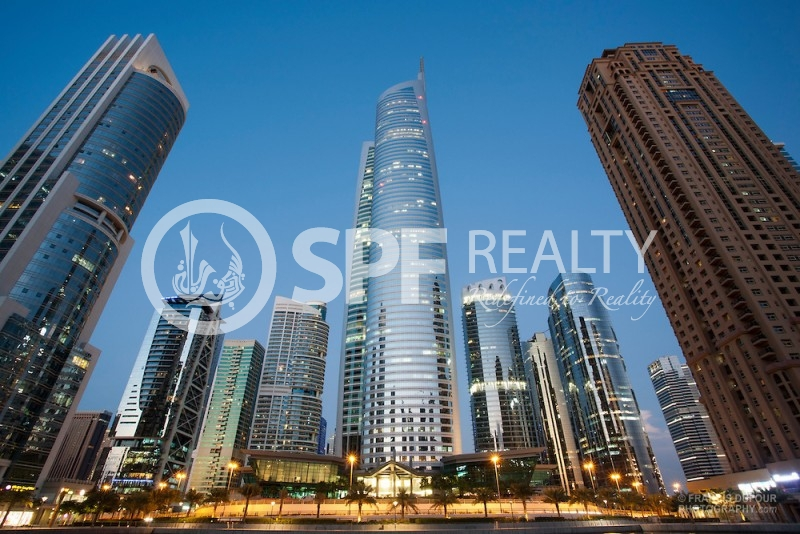 Lake Terrace | JLT - Jumeirah Lake Towers | PICTURE11