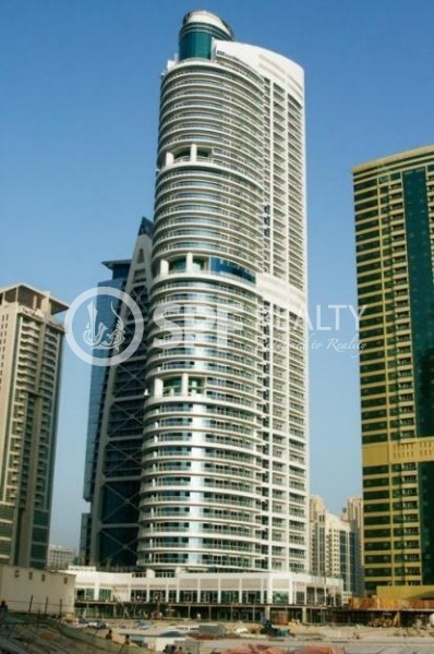 Lake Terrace | JLT - Jumeirah Lake Towers | PICTURE4